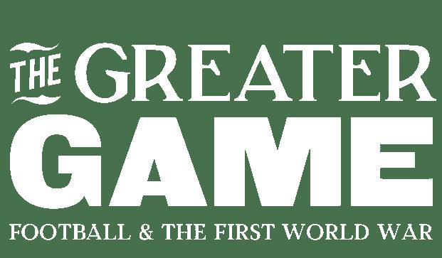 gg-final copy