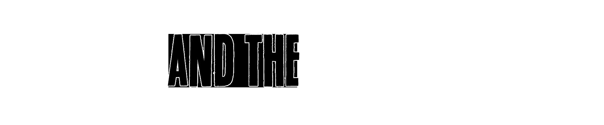 Football and the First World War Logo
