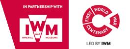 iwm ffw logo