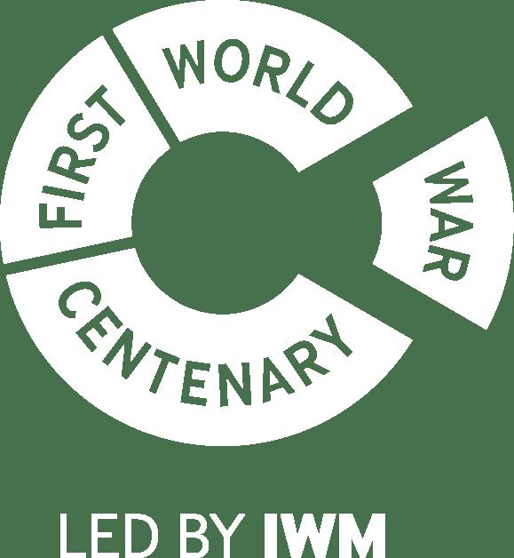 FWW_Centenary__Led_By_IWM_White-150