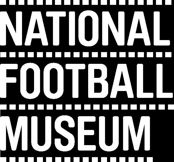 NFM_RGB_White_Logo copy