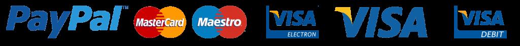 paypal-logo-2 copy